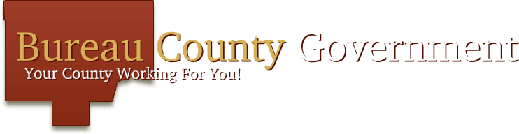 Bureau County Board